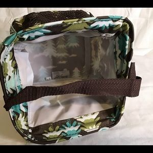 thirty-one Other - Thirty one gifts small carry all caddy